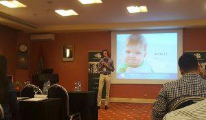 161027_borissirbey_maroc-conference-digitale